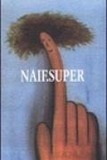 Naif.Super