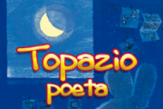 Topazio poeta